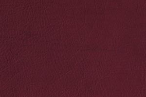 Ranch Rioja Buffalo Leather Swatch