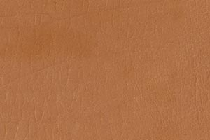 Ranch Sand Buffalo Leather Swatch